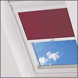 sonnenschutz f r ihr velux dachfenster 50 rabatt. Black Bedroom Furniture Sets. Home Design Ideas